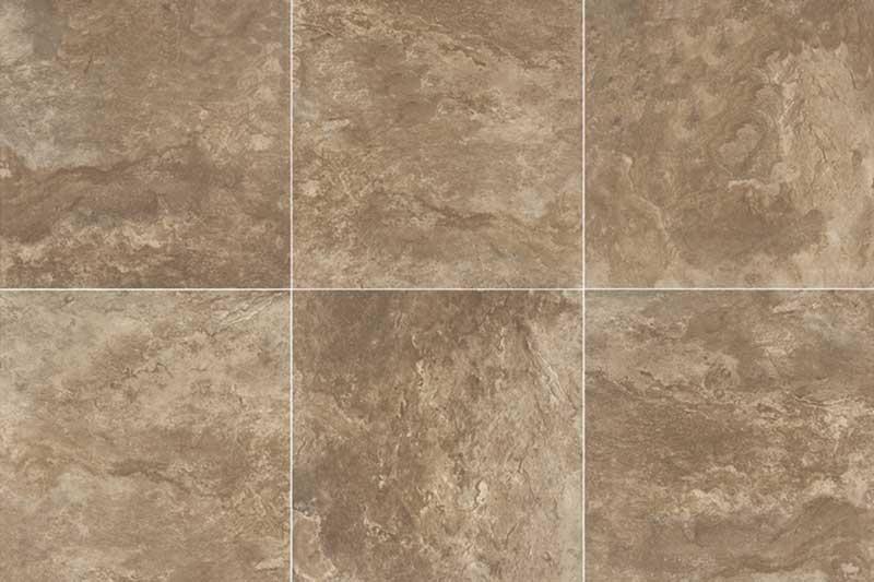 American Slate Mountain - 20x20 slate tile