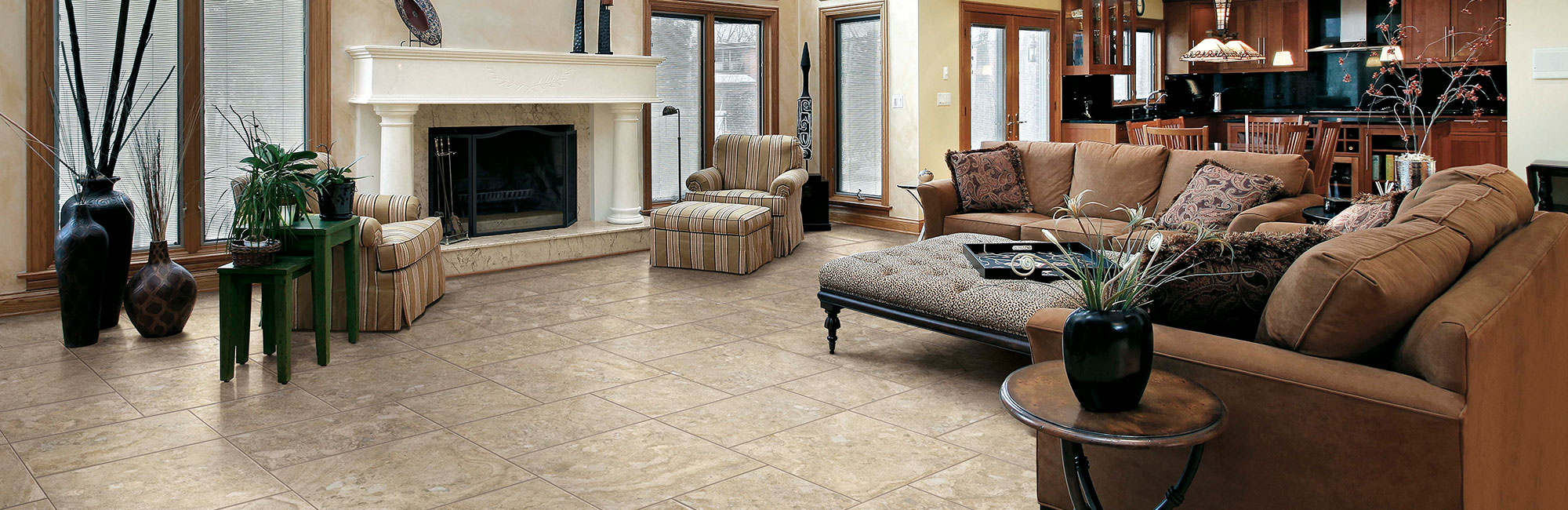Home A World Of Tile - American tile dallas tx